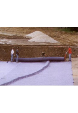 GUTTATEX 90 neaustinė geotekstilė